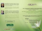 Conferinta nationala de gemoterapie 2012