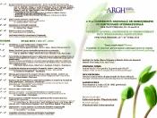 Conferinta nationala de gemoterapie 2015