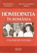 homeopatia_in_ro_4e92cdc3c595f