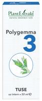 Polygemma-nr3