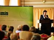 Conferinta nationala de gemoterapie - 2011_10