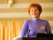Conferinta nationala de gemoterapie - 2011_11