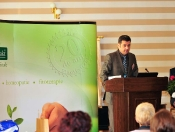 Conferinta nationala de gemoterapie - 2011_12