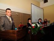 Conferinta nationala de gemoterapie - 2011_14