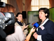 Conferinta nationala de gemoterapie - 2011_15