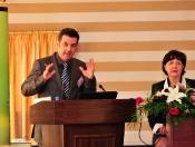 Conferinta nationala de gemoterapie - 2011_17