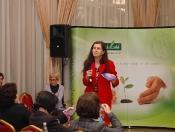 Conferinta nationala de gemoterapie - 2011_18