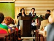 Conferinta nationala de gemoterapie - 2011_19