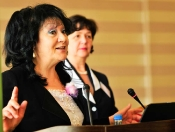 Conferinta nationala de gemoterapie - 2011_20
