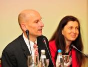 Conferinta nationala de gemoterapie - 2011_21