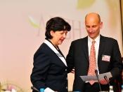 Conferinta nationala de gemoterapie - 2011_22