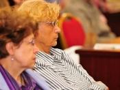 Conferinta nationala de gemoterapie - 2011_25