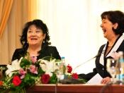 Conferinta nationala de gemoterapie - 2011_26