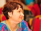 Conferinta nationala de gemoterapie - 2011_28