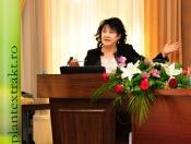Conferinta nationala de gemoterapie - 2011_29