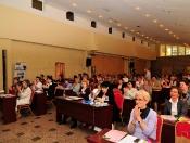 Conferinta nationala de gemoterapie - 2011_30