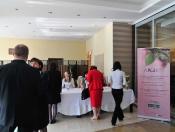 Conferinta nationala de gemoterapie - 2011_5