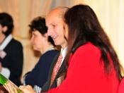 Conferinta nationala de gemoterapie - 2011_6