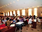 Conferinta nationala de gemoterapie - 2011_7