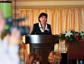 Conferinta nationala de gemoterapie - 2011_8