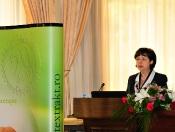 Conferinta nationala de gemoterapie - 2011_9