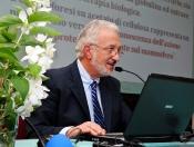 Conferinta nationala de gemoterapie - 2012_10