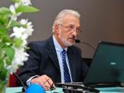 Conferinta nationala de gemoterapie - 2012_11