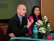 Conferinta nationala de gemoterapie - 2012_12