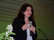 Conferinta nationala de gemoterapie - 2012_14