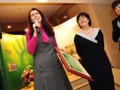Conferinta nationala de gemoterapie - 2012_16