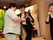 Conferinta nationala de gemoterapie - 2012_17