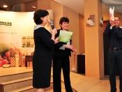 Conferinta nationala de gemoterapie - 2012_18