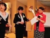 Conferinta nationala de gemoterapie - 2012_20