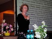Conferinta nationala de gemoterapie - 2012_23