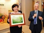 Conferinta nationala de gemoterapie - 2012_24