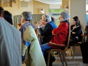 Conferinta nationala de gemoterapie - 2012_25