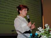 Conferinta nationala de gemoterapie - 2012_26