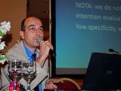Conferinta nationala de gemoterapie - 2012_27