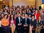 Conferinta nationala de gemoterapie - 2012_28