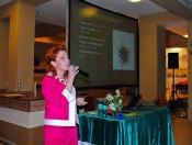 Conferinta nationala de gemoterapie - 2012_29