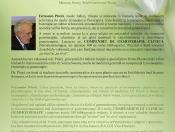 Conferinta nationala de gemoterapie - 2012_2