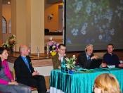 Conferinta nationala de gemoterapie - 2012_30