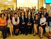 Conferinta nationala de gemoterapie - 2012_4
