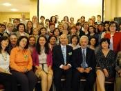 Conferinta nationala de gemoterapie - 2012_5