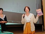Conferinta nationala de gemoterapie - 2012_6