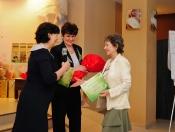 Conferinta nationala de gemoterapie - 2012_7