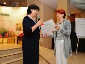 Conferinta nationala de gemoterapie - 2012_8