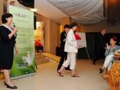 Conferinta nationala de gemoterapie - 2012_9