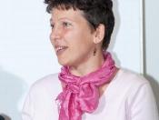 Conferinta nationala de gemoterapie 2013_10