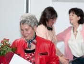 Conferinta nationala de gemoterapie 2013_14